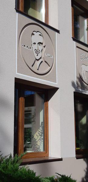 loga i cyfry31