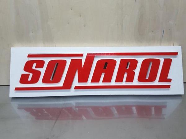 Sonarol2