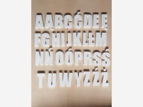 litery i cyfry2